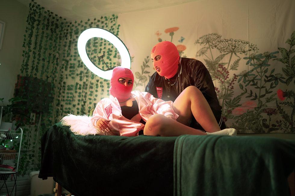 X Haylie Masks wide shot 1 (Edit).jpg