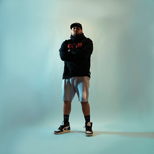 MSM KNGS Sweat Shorts