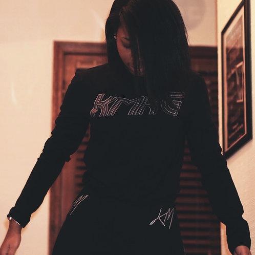 KMKG Long sleeve Shirt