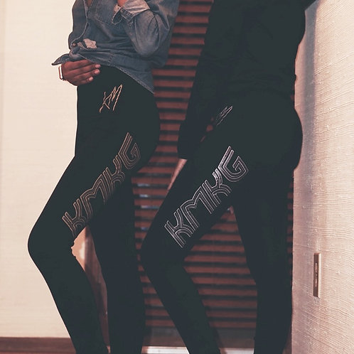 KMKG Leggings