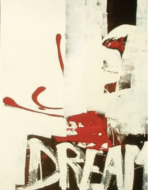 Titre : DREAMBOAT 1 (vendu)