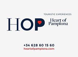 Heart of Pamplona Logo y mensaje.jpg