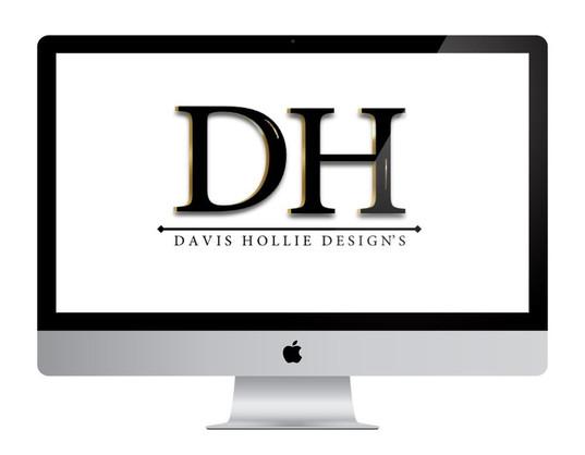 Boutique Website