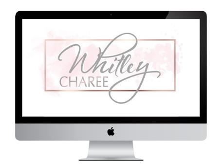 Website: Blogger/Author/Life Coach