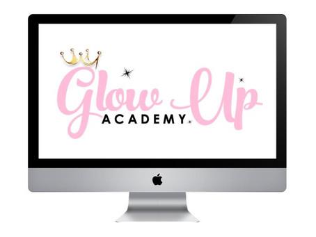 Website: Beauty/Makeup