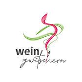 Logo_weinzwitschern_2019_FINAL_mitSteinf