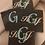 Thumbnail: Slate Coasters (Set of 4)