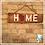 Thumbnail: HOME Sign