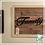 Thumbnail: Rustic Pallet Frame