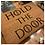 Thumbnail: Doormat DIY!