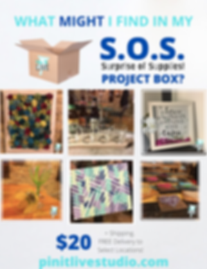 S.O.S. Art Box Flyer (13).png