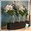 Thumbnail: Stacked Table Vase