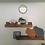 Thumbnail: Wall Shelves