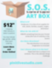 S.O.S. Art Box Flyer (2).png
