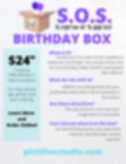 S.O.S. Art Box Flyer (3).png