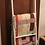 Thumbnail: Blanket Ladder