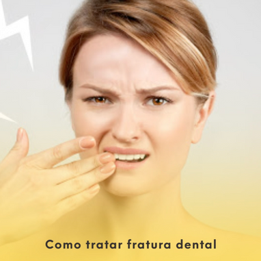 Fratura Dental.mp4
