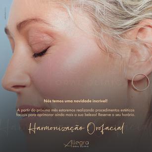 Harmonização Orofacial.png