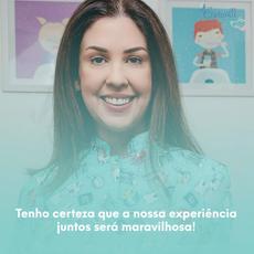 Carol Odontopediatria.mp4