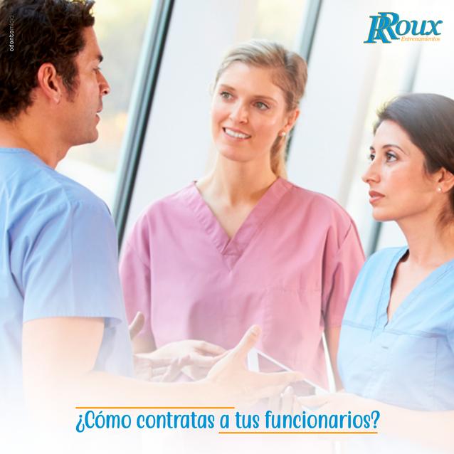 Imagem 03 - Funcionarios.png