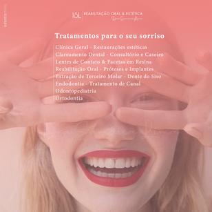 Imagem 04 - Sorrisos.png
