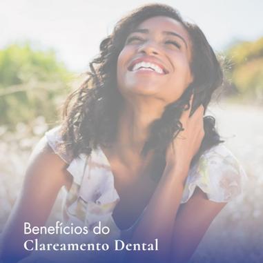 Benefícios Clareamento Dental.mp4