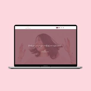 Site Janine.mp4