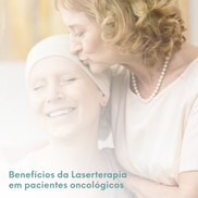 Vídeo 03 - Laserterapia em pacientes onc