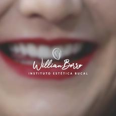 Willian Borro.mp4