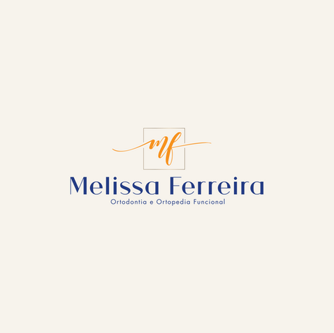 Melissa Ferreira.png