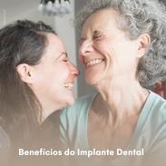 Benefícios_do_Implante_Dental.mp4