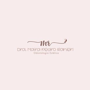 Dra. Maíra.png