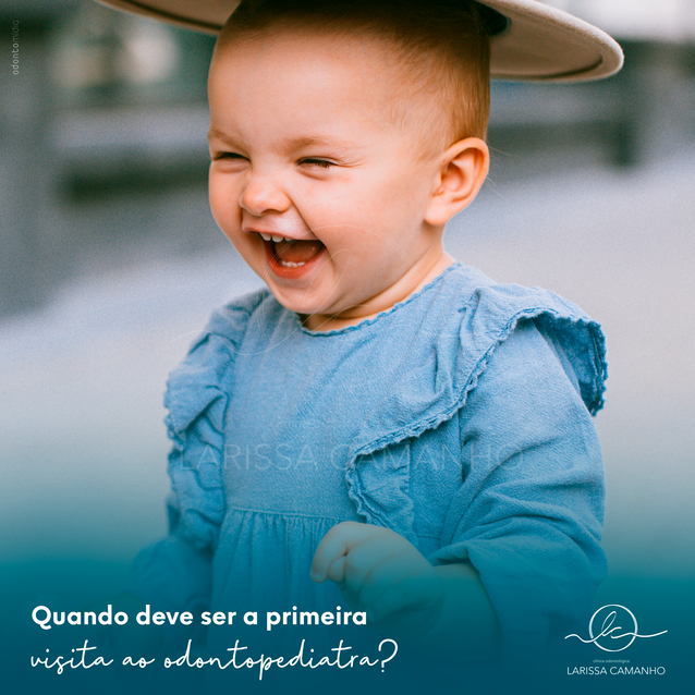 Imagem 03 - odontopediatra.png