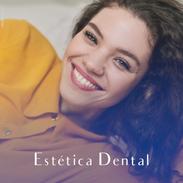 Estética Dental.mp4