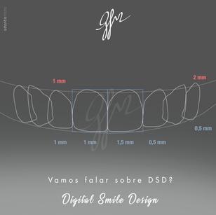 Imagem 08 - DSD-1.png