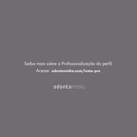 Gerenciamento Fabiola-5.png