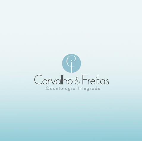 Cartvalho & Freitas