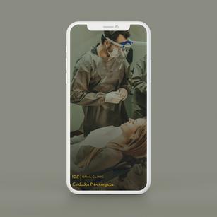 E-book Cuidados Pré Cirurgicos.mp4