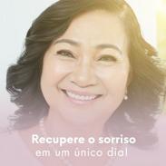 Recupere o Sorriso.mp4