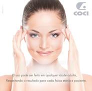 botox preventivo.mp4