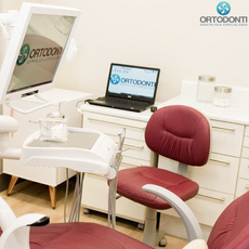 Institucional Ortodonti ok.mp4
