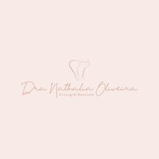 Dra. Nathália Oliveira.png
