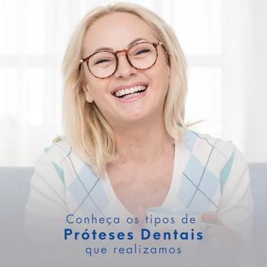 Tipos_de_Próteses.mp4