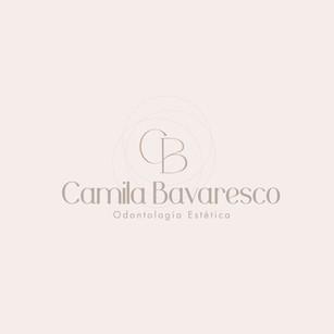 Camila Bavaresco.jpg