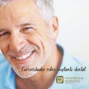 Curiosidades sobre o Implante Dental.mp4