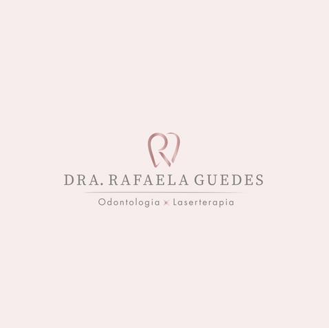 Dra. Rafaela Guedes.png