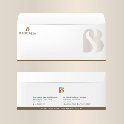 Envelope SB.png