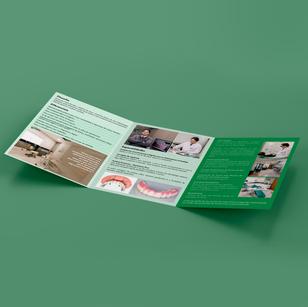 Mello Odontologia Portfolio.png
