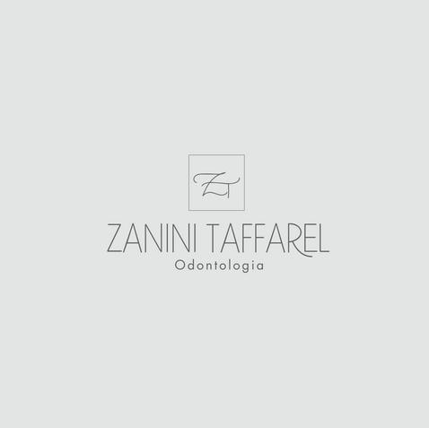 Zanini Tafarel.png