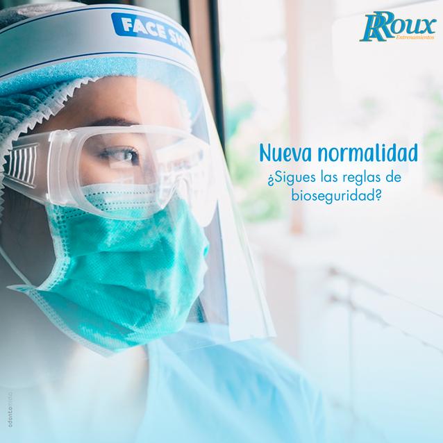 Imagem 08 - Normalidad.png